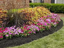 grass pro lawn and landscaping - convenient, professional lawn
